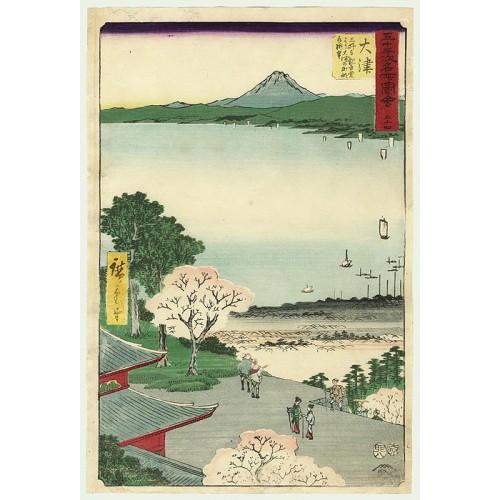 HIROSHIGE Ando - RR263