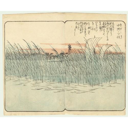 HIROSHIGE Ando - RR253