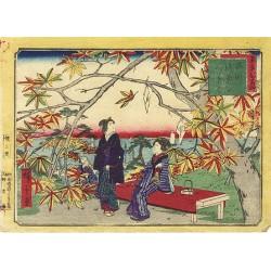 copy of Hiroshige III -...